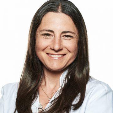 Martina Melcher