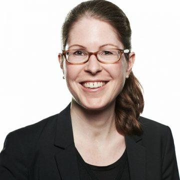 Norma Gisler