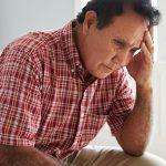 Nervöse Herzbeschwerden
