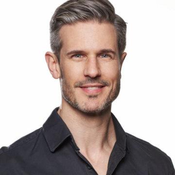 Michael Forrer