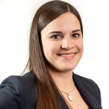 Ramona Graziotti
